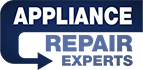 appliance repair orange, nj